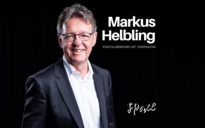 Markus Helbling
